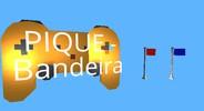 Pique Bandeira ! – KoGaMa – The Social Builder