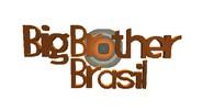 Big Brother Brasil 2017! – KoGaMa