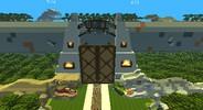 Kogama: Jurassic World v.12 - Jogos Online