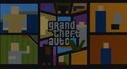 Kogama: Grand Theft Auto V2 Atualizado