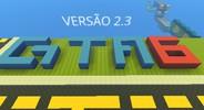 Kogama: GTA 6 (VERSÃO 2.2)
