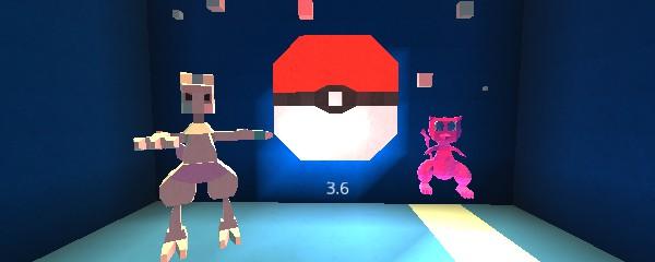 Pokemon GO!! Brasil Ultimate