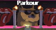 Kogama: Parkour 100 Fases