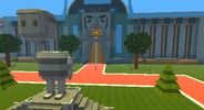 Kogama: Roube o Diamante - Jogos Online