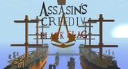 Assassins creed Black Flag :) – KoGaMa