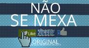 Kogama: NÃO SE MEXA E JOGOS V. 8.0