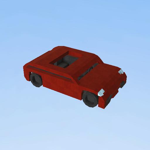 Lamborghini Urus Kogama Play Create And Share Multiplayer Games