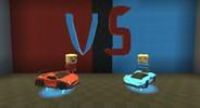 Kogama: GTA 5 online Grand Theft Auto V