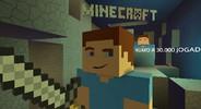 Kogama: Minecraft Kogama™Edition v1.0.8 Alpha