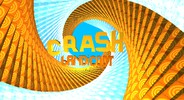 Kogama: Crash Bandicoot