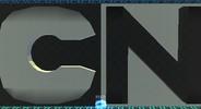 Kogama: Cartoon Network