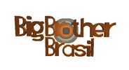 Big Brother Brasil 2017! – KoGaMa