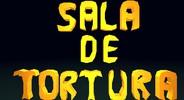 Jogo Kogama: Sala de Tortura Online Gratis