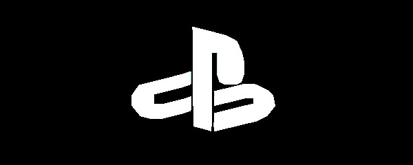 Dentro do Playstation – KoGaMa
