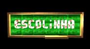 Jogo Escolinha! – KoGaMa – The Social Builder Online Gratis