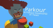 Killer Clown Parkour! – KoGaMa