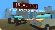 Kogama: REAL LIFE (RIO DE JANEIRO)