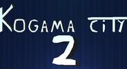 KoGaMa CiTy2 V. 1.2