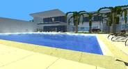 Jogo .Mansion. – KoGaMa – The Social Builder Online Gratis