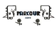 Kogama: Parkour 40 fases