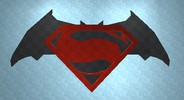 Kogama: Batman vs Superman – Oficial