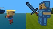 Kogama VS Minecraft clique em [♥Like]