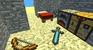 Kogama: MINECRAFT 1.8 ORIGINAL