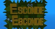 Jogo Kogama: Esconde-Esconde city Online Gratis