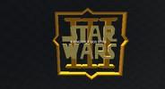 Kogama: PVP em Star Wars