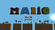 Kogama: MarioGaMa V-1.2.5