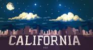 Kogama: LIFE IN CALIFORNIA™ V 5.0