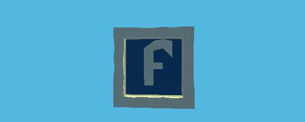 Jogo Kogama: Parkur No Facebook Online Gratis