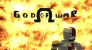 Kogama: God of War