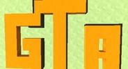 Jogar Kogama: Gta5 Original Gratis Online