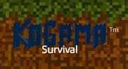 KoGaMa Survival