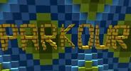Kogama: Parkour Extremo 15 Fases Facil