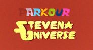 Jogo Kogama: Parkour Steven Universe Online Gratis