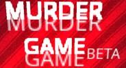 Kogama: Quem e o Assasino?-Murder Game