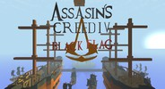 Assassins creed Black Flag :) – KoGaMa