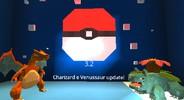 Kogama: Pokemon GO!! Brasil