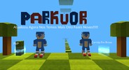 Kogama: PARKOUR DO SONIC