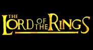 Jogo The Lord Of The Rings! – KoGaMa – The Social Builder Online Gratis