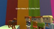 Kogama: Quem Matou o Scobby-Doo